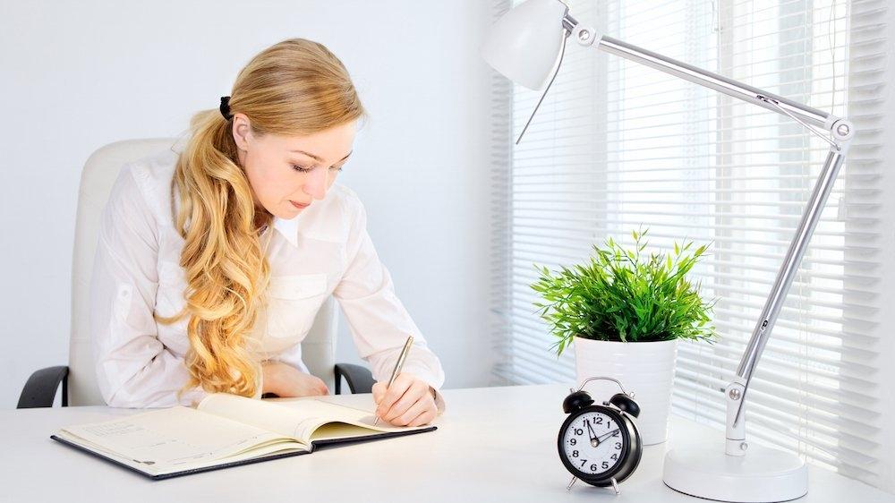▷ les meilleures lampes de bureau sans fil classement