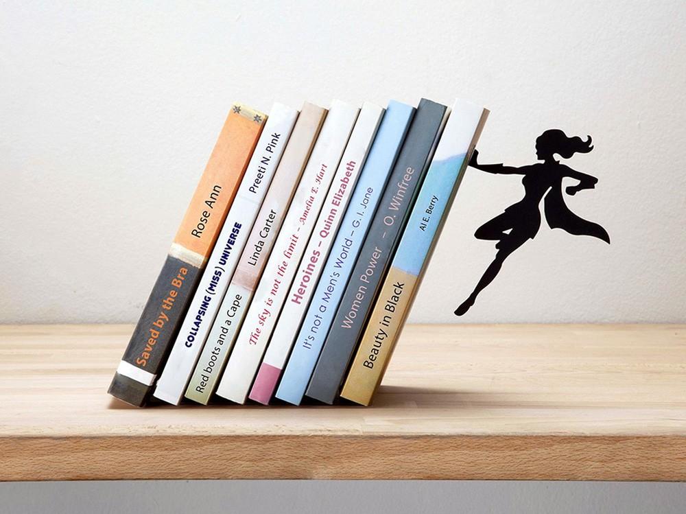 Les Meilleurs Serre Livres Comparatif Guide D Achat En Dec 2020