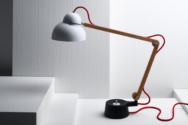 ▷ les meilleures lampes de bureau classement comparatif guide