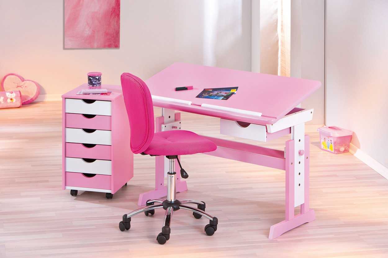 ▷ chaises de bureau rose classement guide d achat de