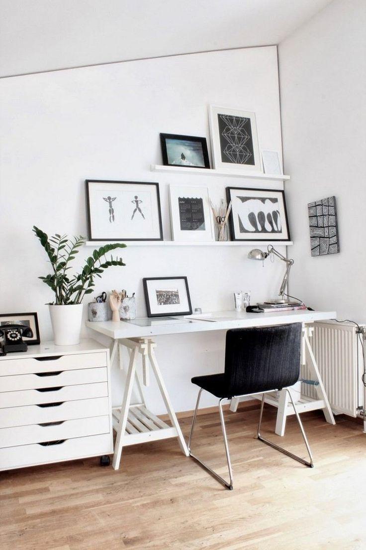Chaises De Bureau Ikea Classement Guide D Achat En Janv 2019