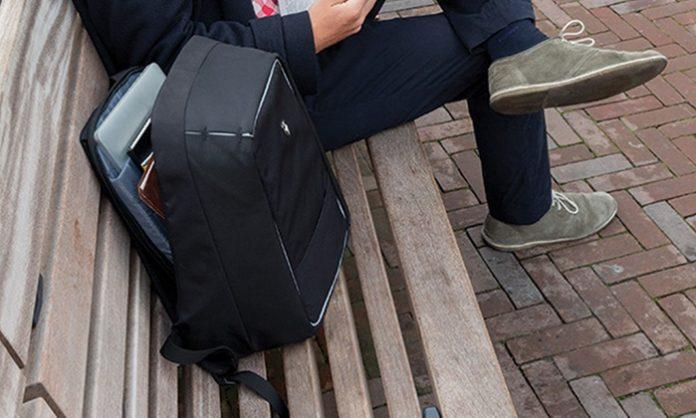 ▷ Les meilleurs sacs à dos ordinateur. Classement   Comparatif En ... 84f638b73180