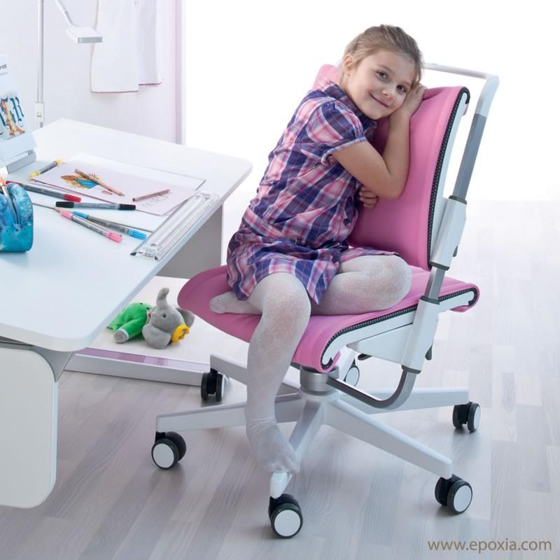 Si Vous Voulez Savoir O Acheter Une Nouvelle Chaise De Bureau Rose Tenez Compte La Taille Le Confort Rglage Et Pied Du Produit Que