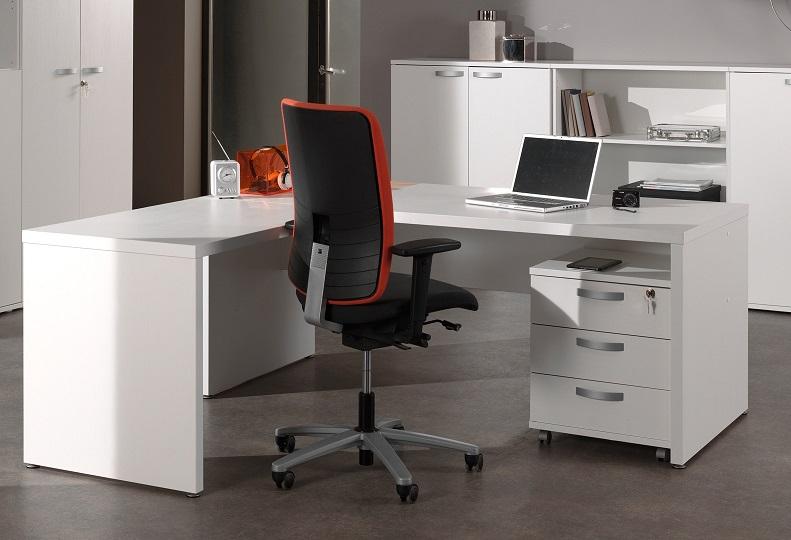 ▷ fauteuils de bureau pas chers classement guide d achat de