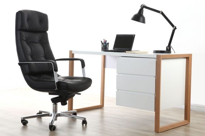 ▷ les meilleurs fauteuils de bureau cuir classement comparatif
