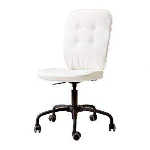 chaises de bureau ikea classement