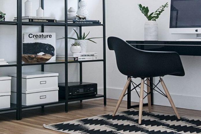 ▷ fauteuils de bureau ikea classement guide d achat de en