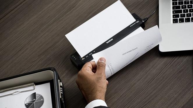 ▷ Les meilleures imprimantes portables. Classement et comparaison en mars 2020