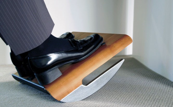 Repose pieds guide d achat test avis meilleur comparatif